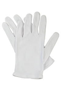 Hagerty Jewelry Handling Gloves
