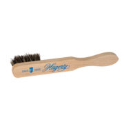 Hagerty-Horsehair-Jewelry-Brush
