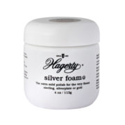 Hagerty-Silver-Foam-for-jewelry