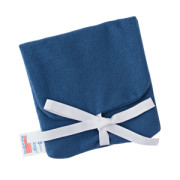 Hagerty Jewelry Pouch