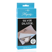 small-Silver-Duster